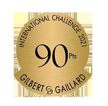 90-100-gilbert-et-gaillard