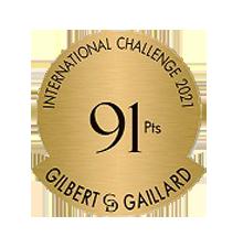 91-100-gilbert-et-gaillard